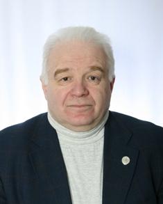 Ю.М. Кацнельсон.JPG
